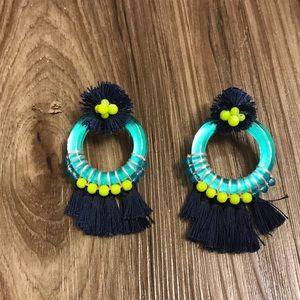 Vineyard Vines Earrings